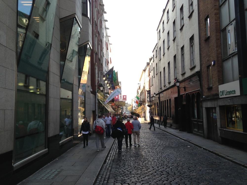 Picture 4 Dublin.JPG