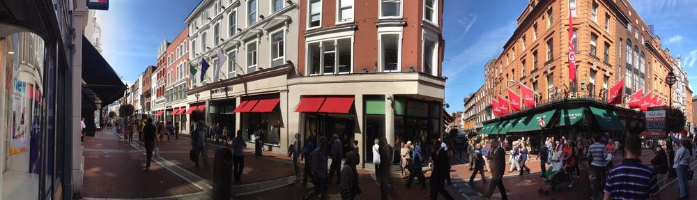 Picture 5 Dublin.JPG