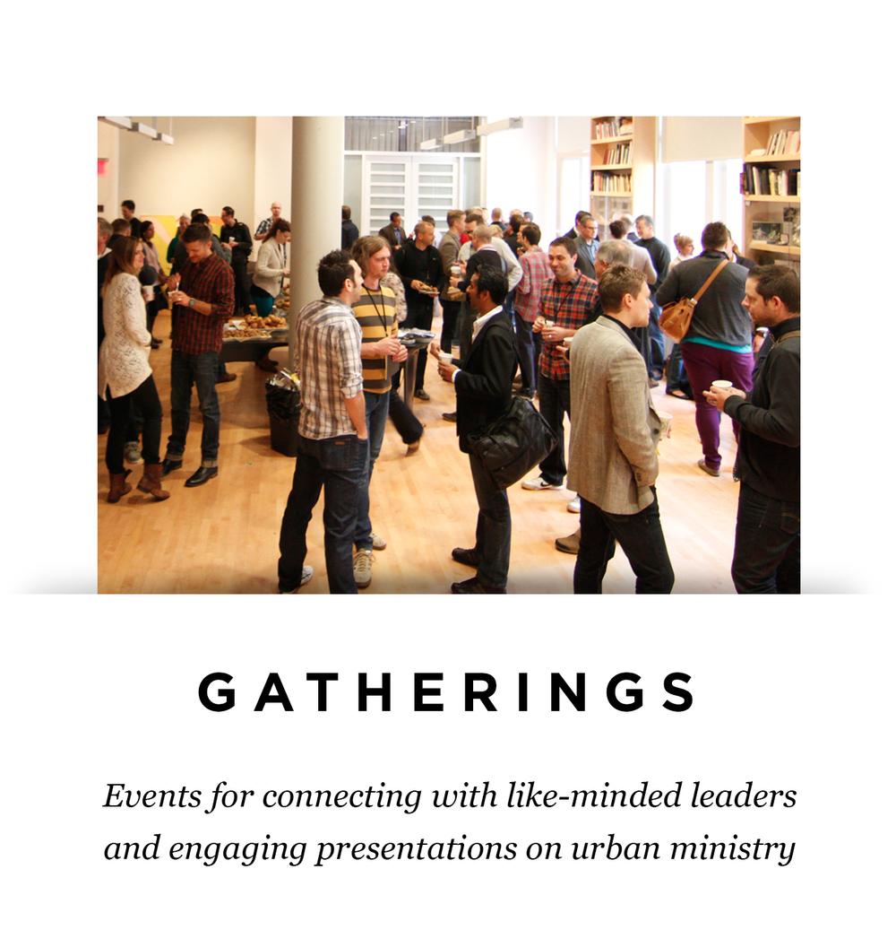gatherings 3.jpg