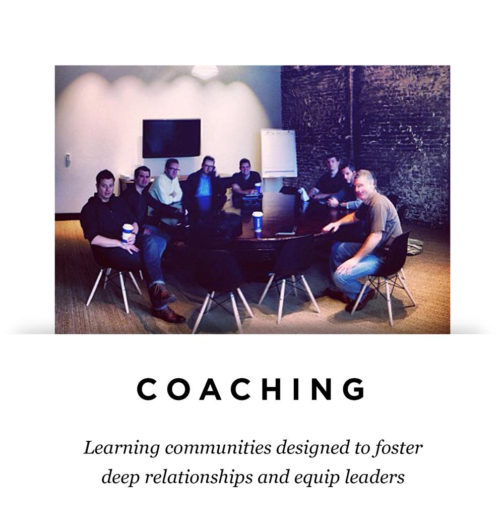 coaching 3.jpg