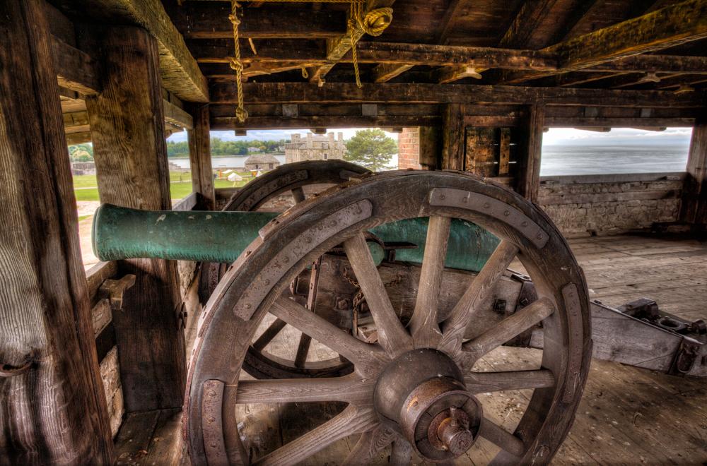 Fort Niagara-37_8_9_tonemapped med-Edit.jpg