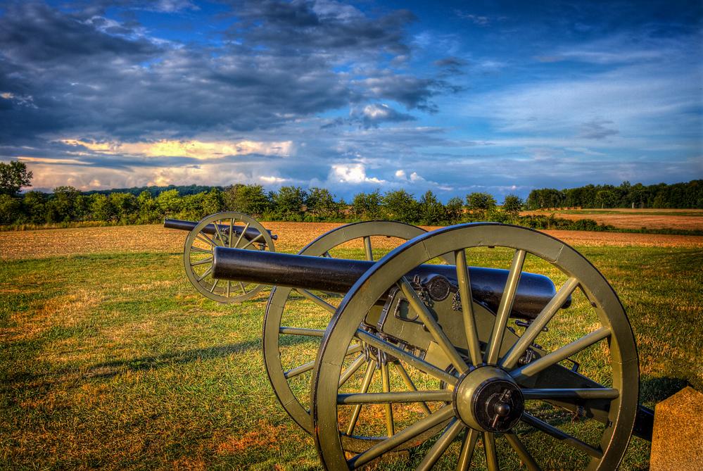 Gettysburg PA_081511_3241_2_3_tonemapped.jpg