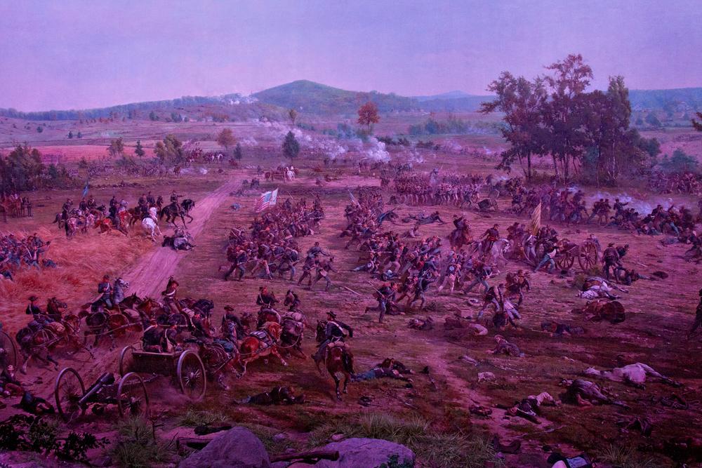 Gettysburg PA_081611_3015.jpg