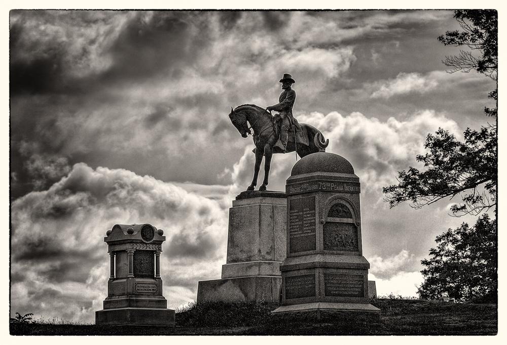 Gettysburg PA_081611_3042_3_4_tonemapped nat B&W-Edit.jpg