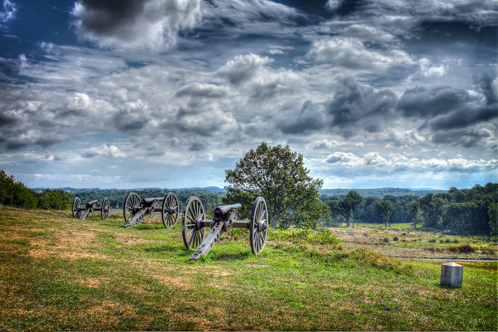 Gettysburg PA_081611_3084_5_6_tonemapped.jpg