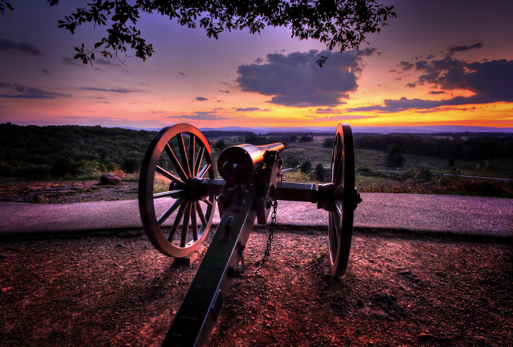 Gettysburg PA_081611_3881_2_3_tonemapped 2.jpg