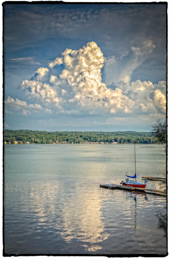 Conesus Lake 2013-86_7_8_tonemapped nat+-Edit-Edit.jpg
