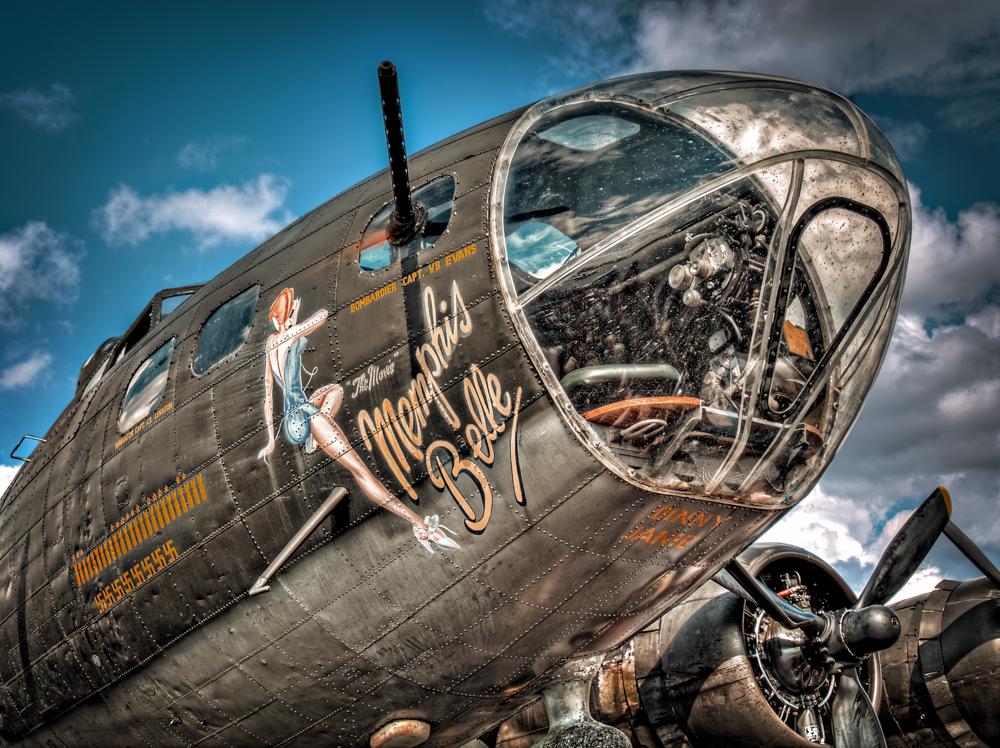 Memphis Belle-319_20_21_tonemapped-Edit.jpg
