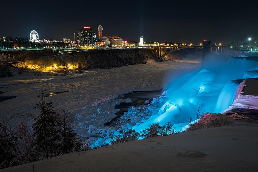 Niagara Falls-420-Edit.jpg