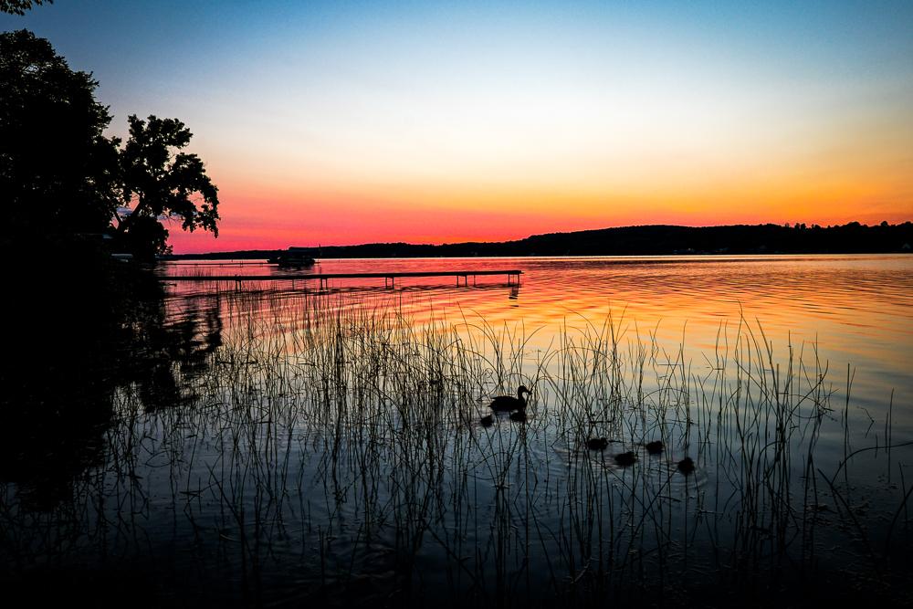 Conesus Lake -1220 PE.jpg