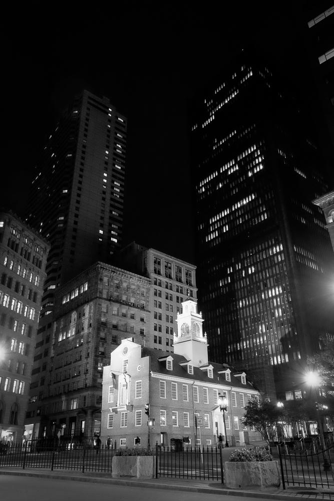 Boston 2014-459.jpg