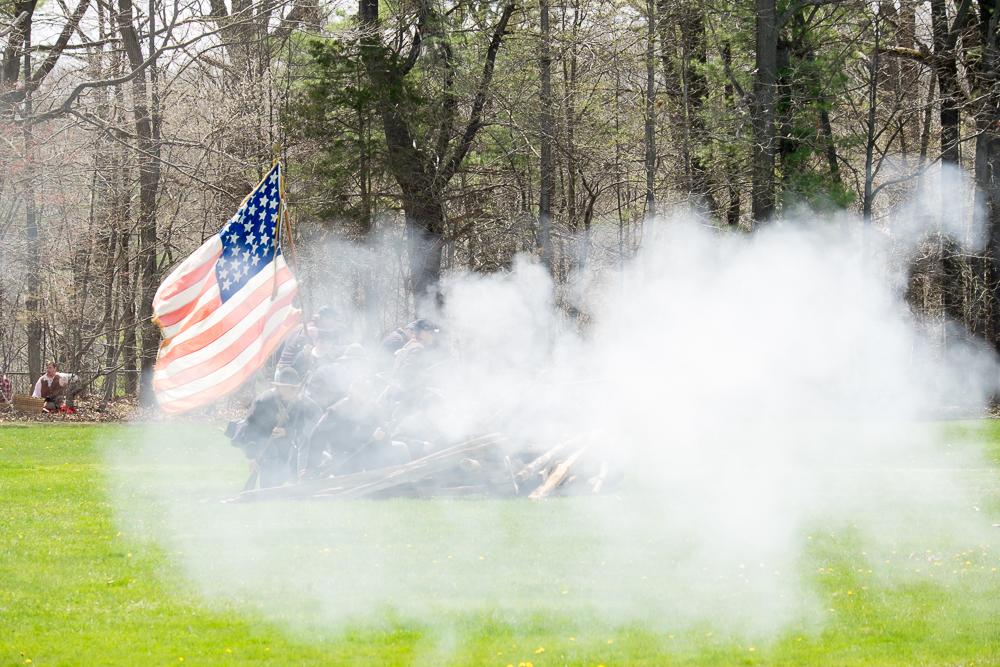 Letchworth Civil War Days-910.jpg