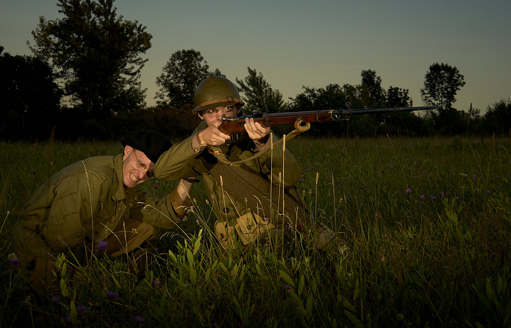 WWI shoot276C1.jpg