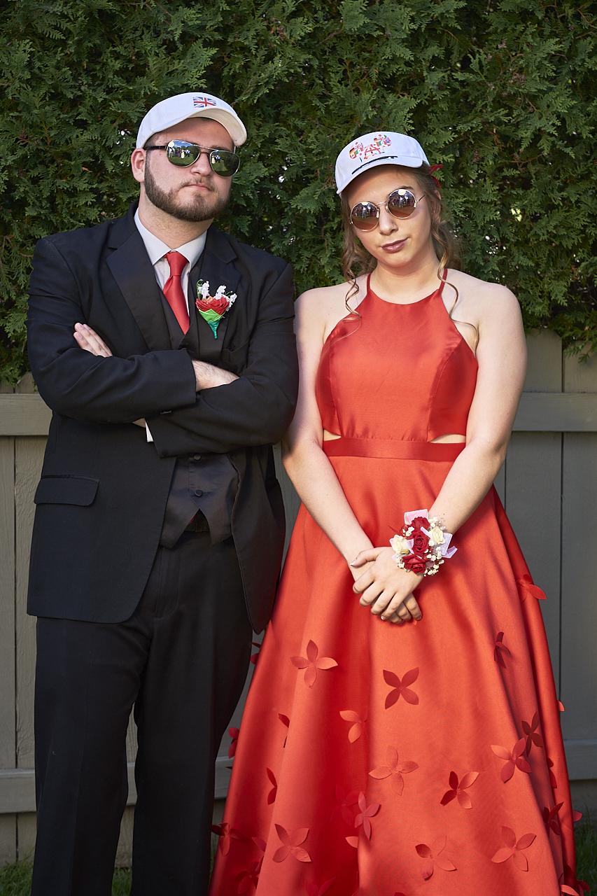 WSE Prom 2018  2411.jpg