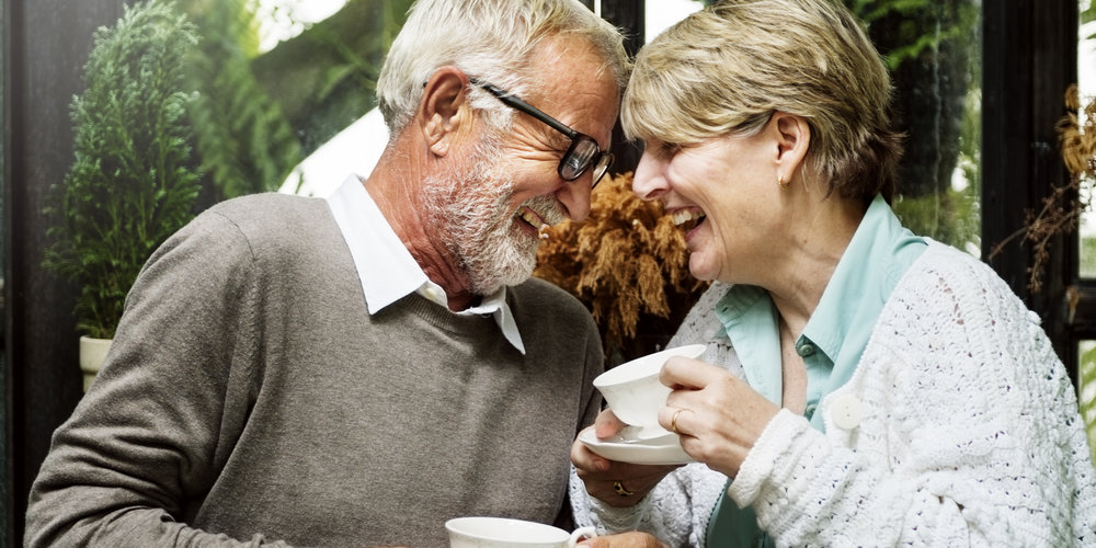 Love and the empty nest image.jpg