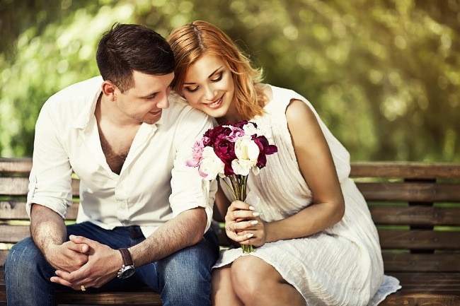 Why Millennials Are Saying No To Sex Before Marriage - 10 Daily - March 2019