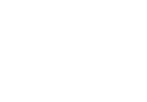 Milk & Honey Gelato