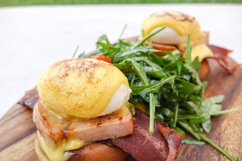 Milk & Honey Eggs Benedict.jpg