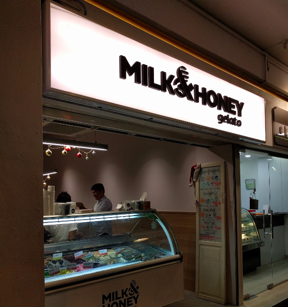 milk and honey bedok.png