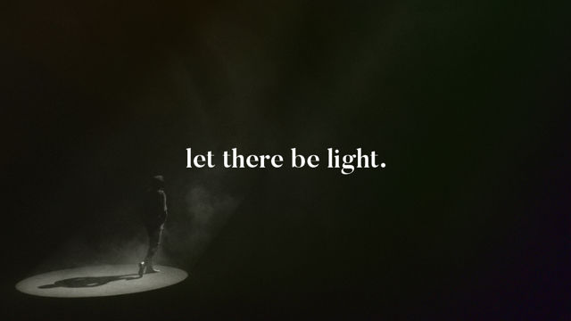 Hillsong Worship | let there be light. | Live Album Recording    On-Set  Camera | Live Director