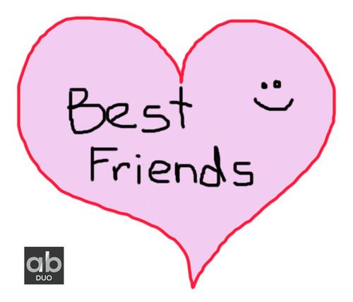 Blog Ab Duo