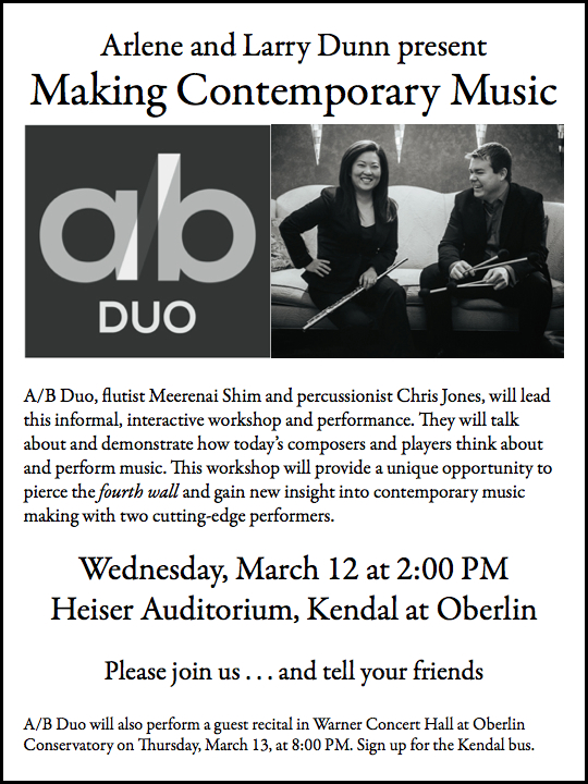 AB Duo Workshop Flyer.jpg