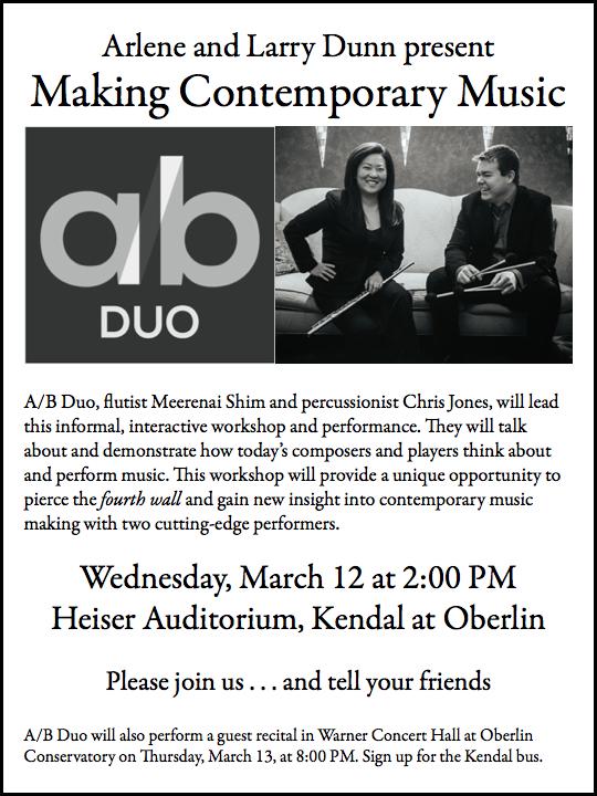 AB Duo Workshop Flyer.jpg