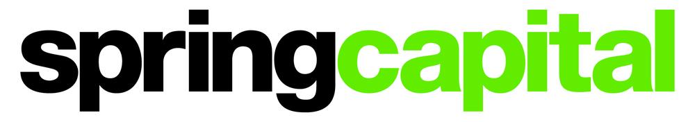 SpringCapital_logo.jpg