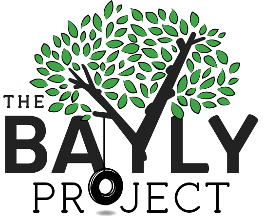 The Bayly Project