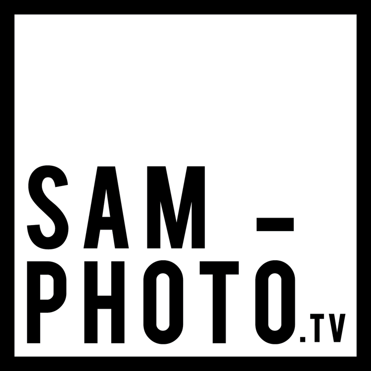 Samuel MacDonald Photography