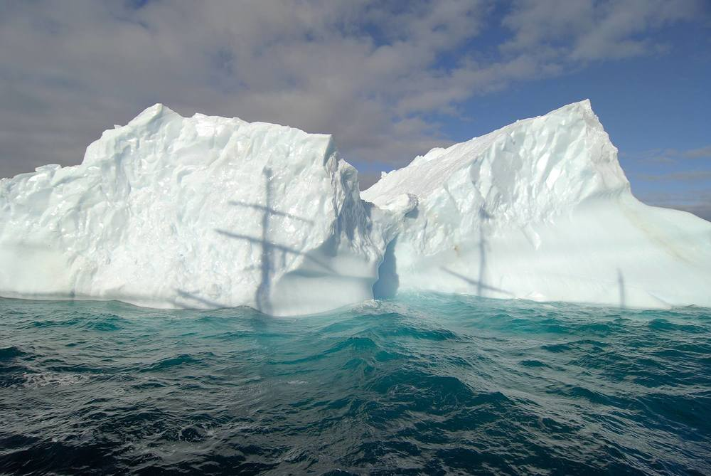 Antarctica_2007_1819a_15_verkleind.jpg