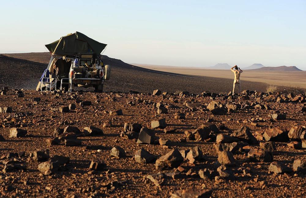 namibia2013-3141-thijsheslenfeldA_28_verkleind.jpg