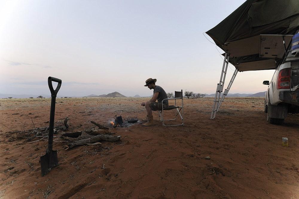 namibia2013-3312-thijsheslenfeldA_06_verkleind.jpg