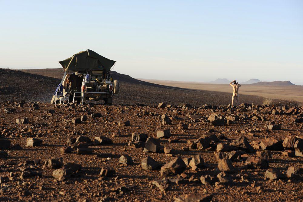 namibia2013-3141-thijsheslenfeldA.jpg