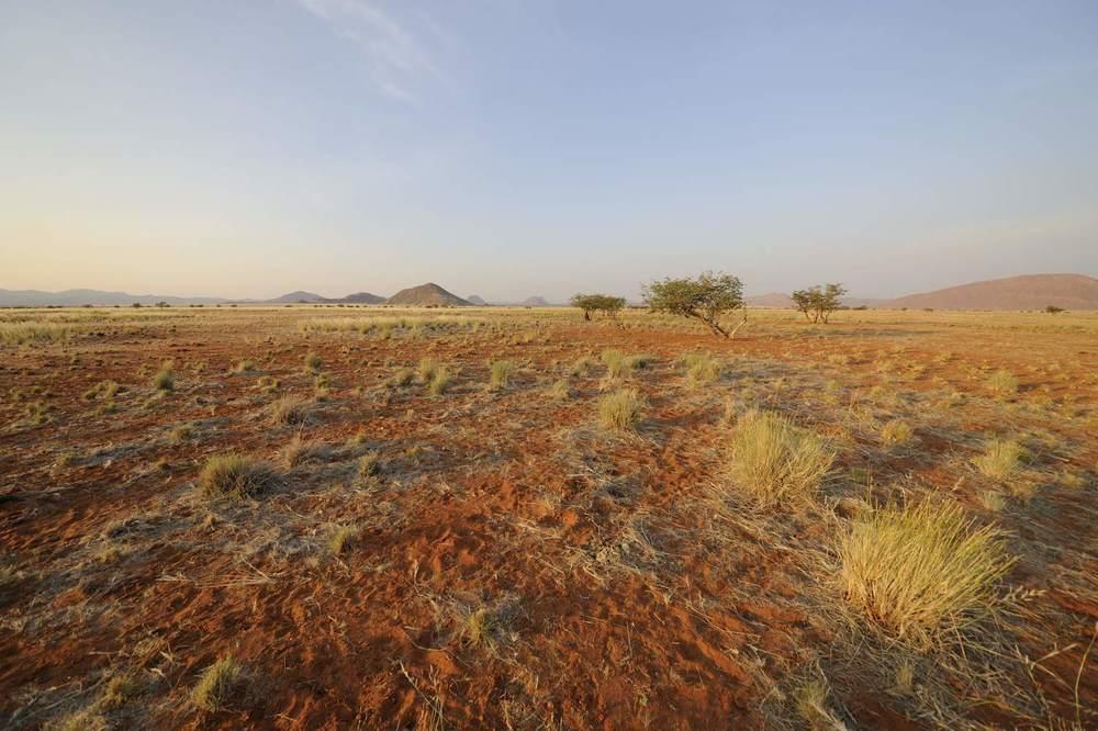 thijsheslenfeld_267_namibia.jpg