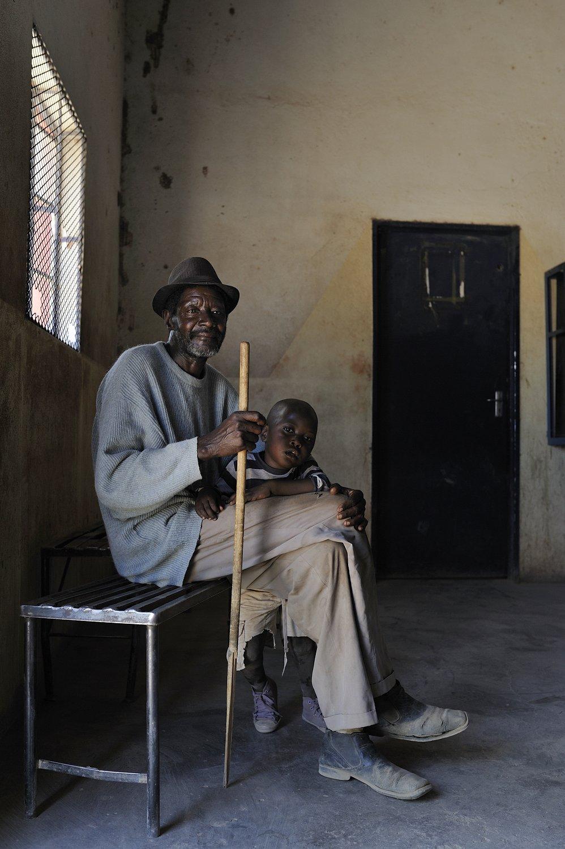 namibia2013-5161-thijsheslenfeldA.jpg