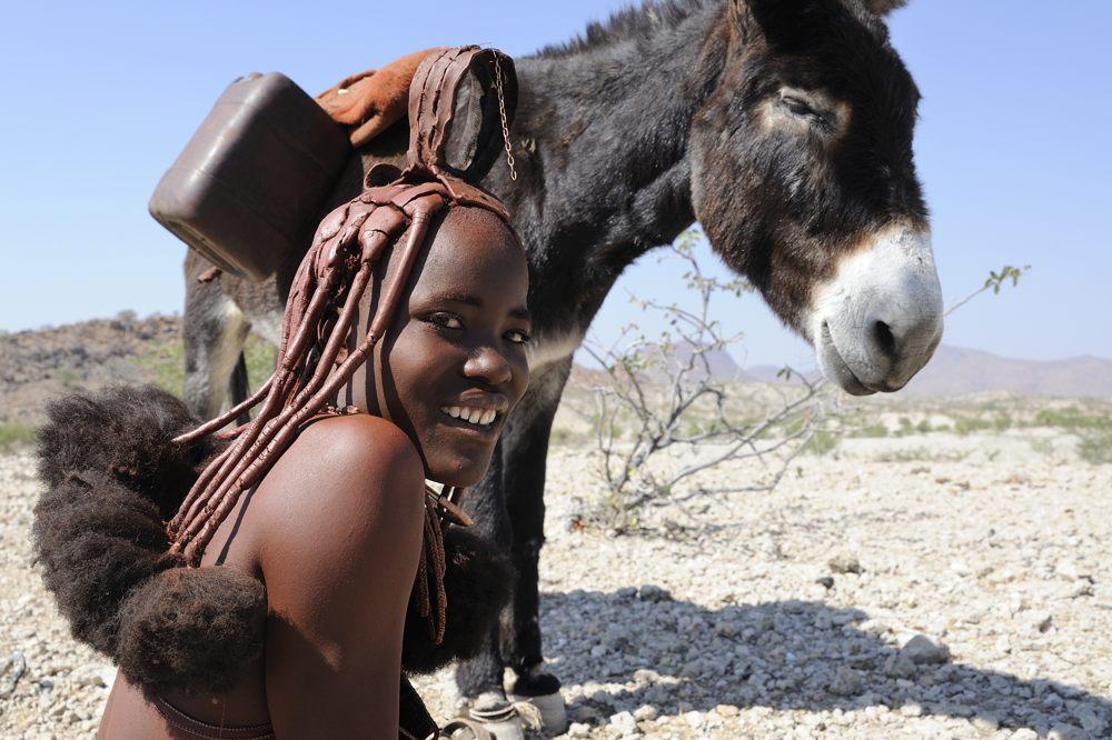 thijsheslenfeld_296_namibia.jpg