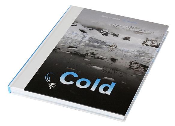 Cold LR_contrast.jpg