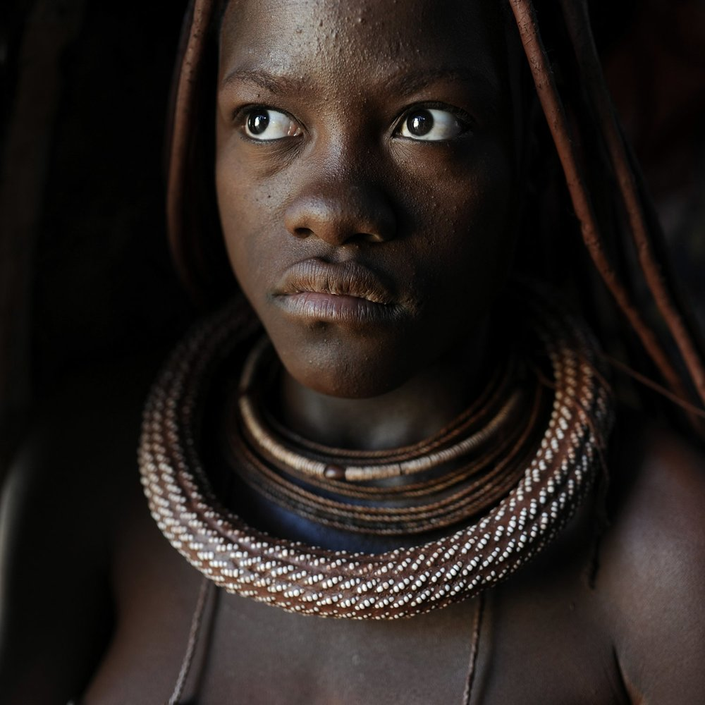 namibia2015-0677-thijsheslenfeldA.jpg