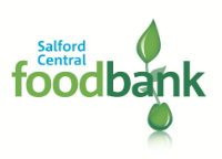 Salford Central foodbank logo small.jpg