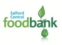 Salford Central foodbank logo small.jpg