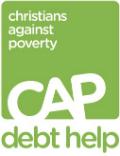 New CAP Logo small.jpg