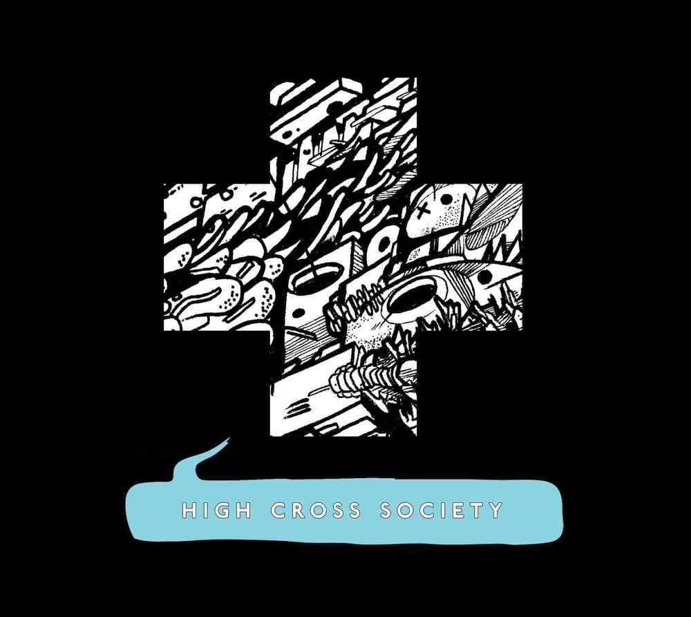 dbc46-highcross_logo_v2_web.jpg
