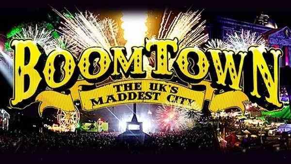 boomtown_fair_js_040213.jpg
