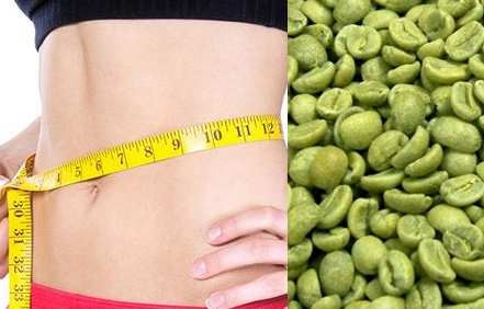 Natural weight loss herbal supplements