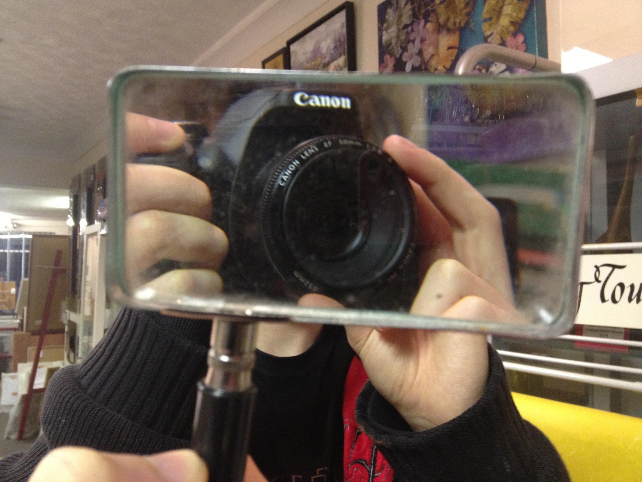 20121112-091203.jpg