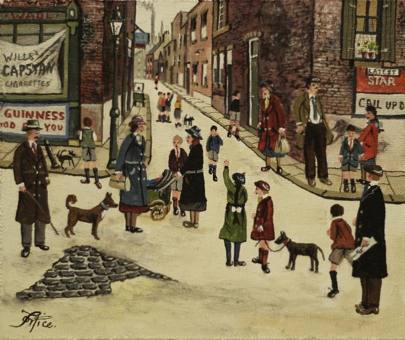 Tortice Street Scene January 2015.jpg