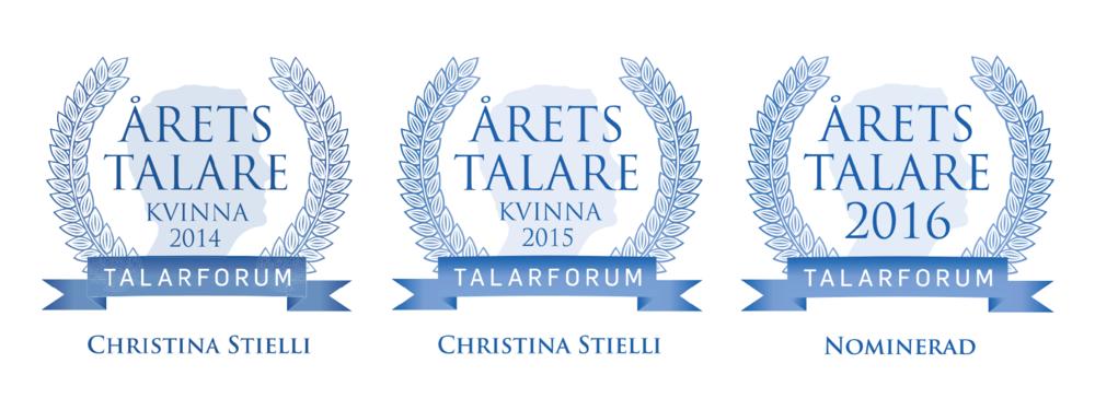 Arets Talara nomineringar.png