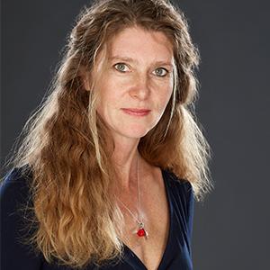 Linda Newnham gör artikeln. Peter Knutson (bild) fotar såklart!