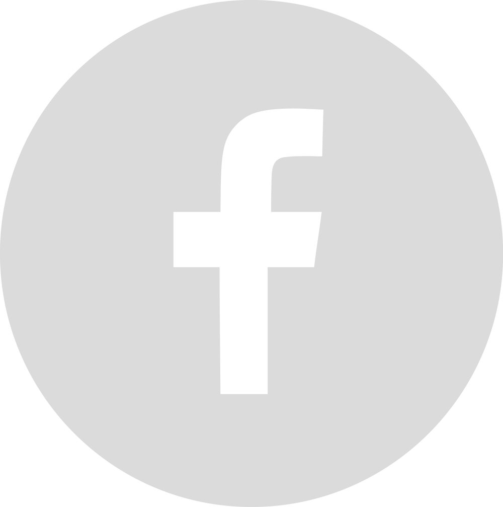 facebook ikon.png